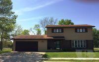 Home for sale: 2305 Ellis Avenue, Iowa Falls, IA 50126