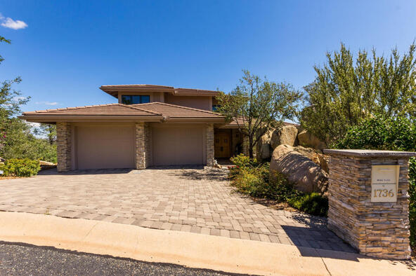 1736 Stoney Ln., Prescott, AZ 86303 Photo 3