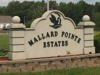 Home for sale: Mallard Pointe Subdivision, Poplar Bluff, MO 63901