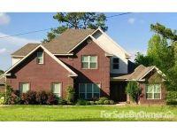 Home for sale: 126 County Rd. 4282, Jonesboro, AR 72404