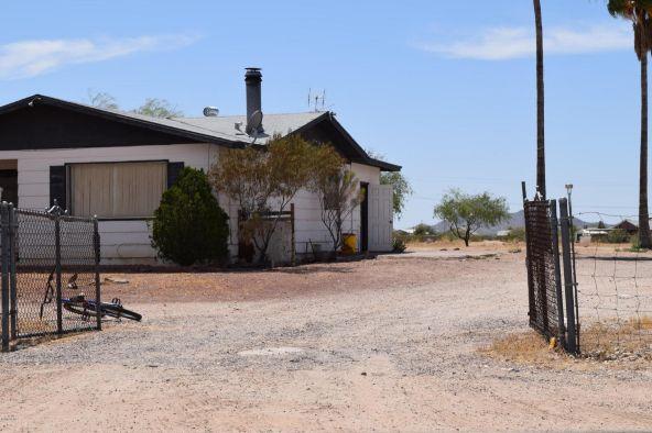 12800 S. 188th Avenue, Buckeye, AZ 85326 Photo 12