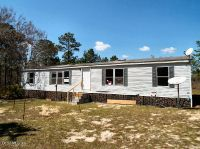 Home for sale: 17087 S.W. 27th St., Dunnellon, FL 34432