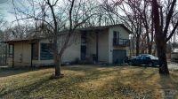 Home for sale: 2718 Old Vineyard Rd., Keokuk, IA 52632