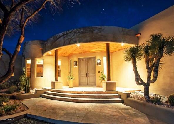 3098 N. Fennimore, Tucson, AZ 85749 Photo 1