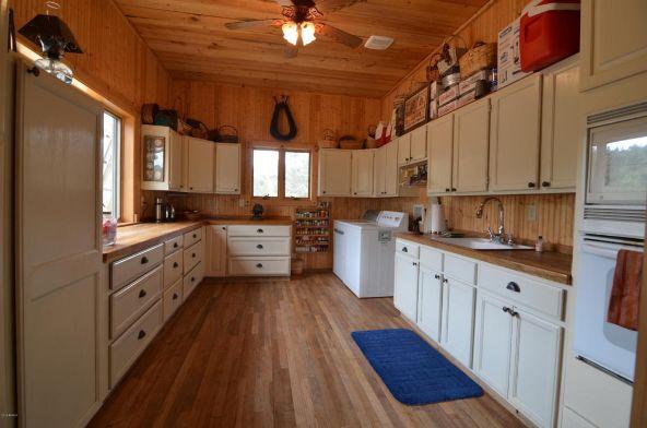 17650 W. Monte Cristo Rd., Kirkland, AZ 86332 Photo 19