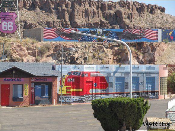 7456 E. Cochise, Kingman, AZ 86401 Photo 15
