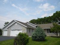 Home for sale: 6670 Shadybrook Trail, Loves Park, IL 61111