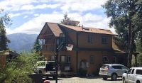 Home for sale: 135 Ridge Top Ln., Willow Creek, CA 95573