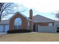 Home for sale: 18104 Harvest Ridge Ln., Alpharetta, GA 30022