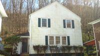 Home for sale: 198 Nighbert Ave., Logan, WV 25601
