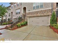 Home for sale: 2318 W. Village Ln., Smyrna, GA 30080