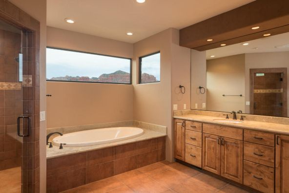 30 Paraiso Corte, Sedona, AZ 86351 Photo 27