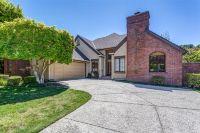 Home for sale: 6 Irvine Dr., Moraga, CA 94556
