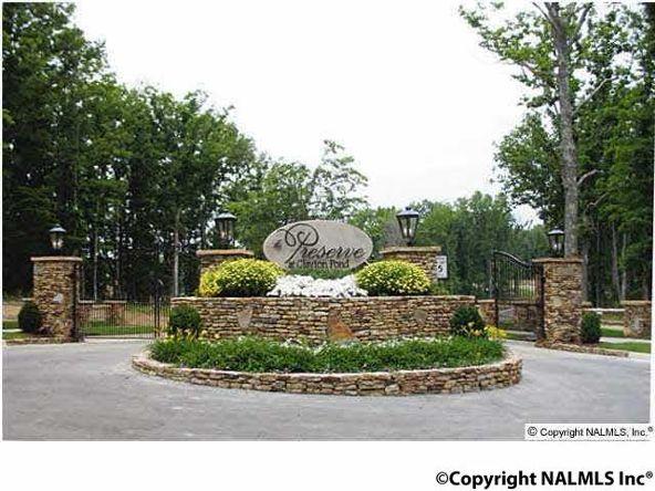 12 Winter Walk Way, Huntsville, AL 35803 Photo 1