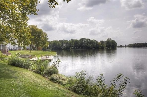 2414 Lake Park Rd., Lexington, KY 40502 Photo 6