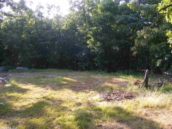 2580 W. Mountain Springs Rd., Cabot, AR 72023 Photo 11