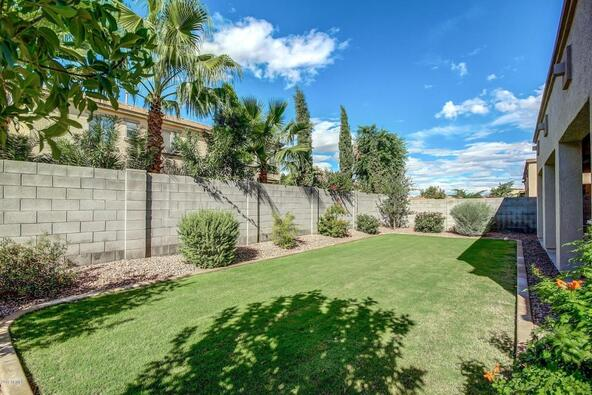 15368 W. Glenrosa Avenue, Goodyear, AZ 85395 Photo 38