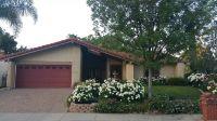 Home for sale: 2141 Basswood Ct., Westlake Village, CA 91361