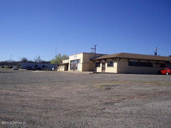 212-228 S. Main, Mammoth, AZ 85618 Photo 3