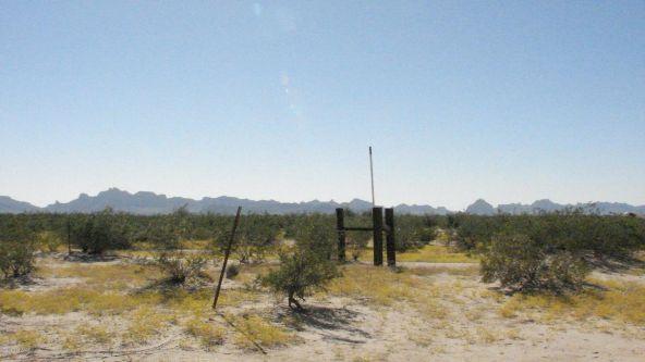 30xx N. 523rd Avenue N, Tonopah, AZ 85354 Photo 18