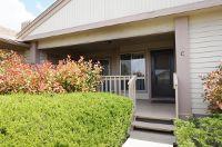 Home for sale: 3080 Shoshone Pl., Prescott, AZ 86301