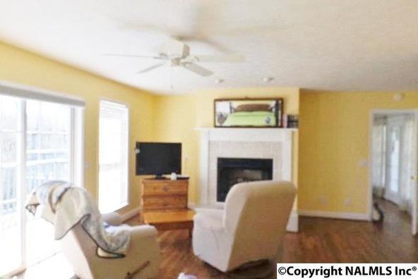 154 County Rd. 594, Sylvania, AL 35988 Photo 14