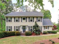 Home for sale: 4319 Sprucebough Dr., Marietta, GA 30062