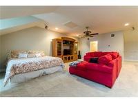 Home for sale: 918 Greenlawn St., Celebration, FL 34747