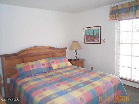 6150 N. Scottsdale Rd., Scottsdale, AZ 85253 Photo 9