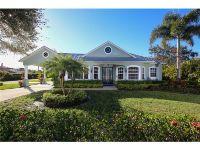 Home for sale: 1015 Spring Lakes Blvd., Bradenton, FL 34210