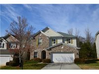 Home for sale: 15525 Normans Landing Dr., Charlotte, NC 28273