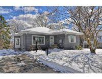 Home for sale: 5 Beech Cir., Andover, MA 01810