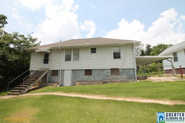 45 Jones Ave., Cordova, AL 35550 Photo 14