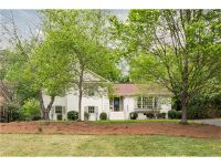 Home for sale: 2723 Huntingtowne Farms Ln., Charlotte, NC 28210