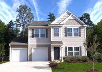 Home for sale: 3217 Saddlebrook Dr., Midland, NC 28107
