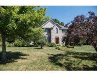 Home for sale: 37 Appaloosa Ln., West Springfield, MA 01089