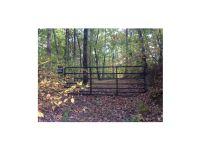 Home for sale: 0 Grandview Lot 256 Rd., Jasper, GA 30143