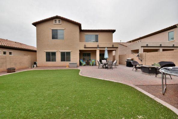 25611 N. 51st Dr., Phoenix, AZ 85083 Photo 20
