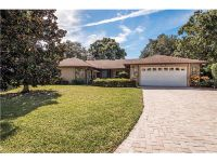 Home for sale: 6012 45th St. W., Bradenton, FL 34210