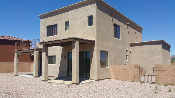 312 Avenida Ibiza, Rio Rico, AZ 85648 Photo 4