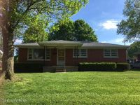 Home for sale: 2610 Butler Rd., Louisville, KY 40216