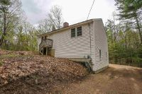 Home for sale: 426 Fremont Rd., Chester, NH 03036