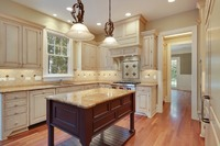 Home for sale: 458 South Vine St., Hinsdale, IL 60521