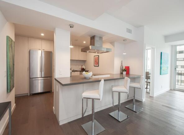 818 Doheny Dr., West Hollywood, CA 90069 Photo 10