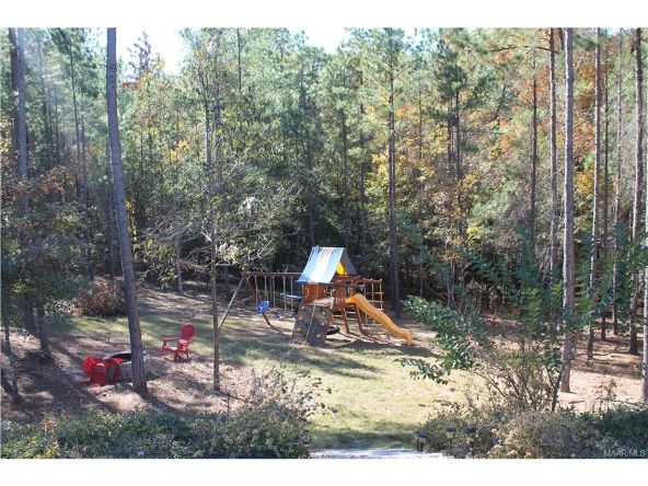 285 Natures Trail, Wetumpka, AL 36093 Photo 20