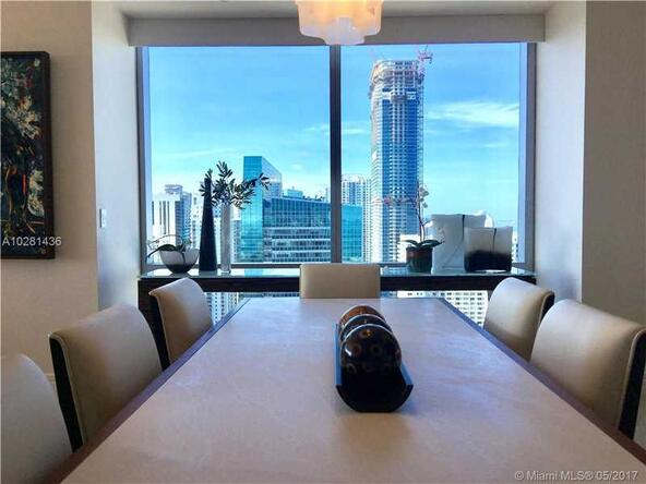 1425 Brickell Ave., Miami, FL 33131 Photo 29