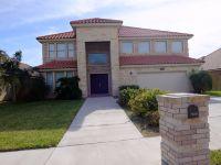 Home for sale: 2800 E. Bluebonnet Ln., Mission, TX 78573