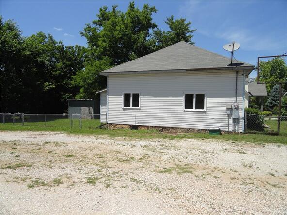 2241/2263 School Ave. S., Fayetteville, AR 72701 Photo 4