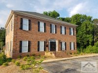 Home for sale: 1057 Baxter St., Athens, GA 30606