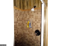 Home for sale: 2318 E. Twin Lakes Ave., Saint Croix Falls, WI 54024